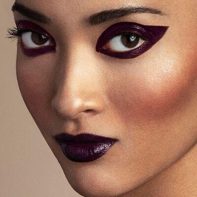 Stila Fall 2020 Collection Bohemian Renaissance In 2020 Stila Cosmetics Makeup News Stila