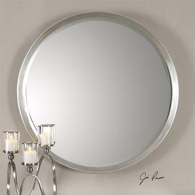 11 Best Round Bathroom Mirror Ideas Mirror Wall Mirror Round Mirrors