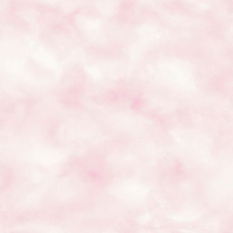 York Wallcoverings LK8322 Young At Heart Water Sidewall Pink and White/Off Whites Wallpaper | Bellacor