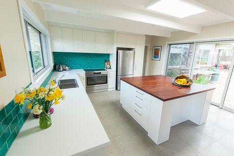 Kitchen Design Applet By Smartpack | MyCoffeepot.Org
