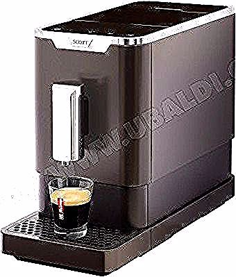 Machines A Cafe Et Expresso In 2020 Coffee Maker Coffee Nespresso
