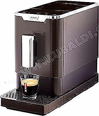 Machine Oh Expresso Oh Gold Coffee Machine Drip Coffee Maker