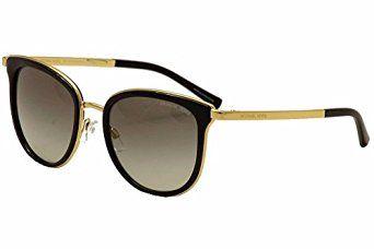 dc0904f75ff Quay Women s All My Love Sunglasses