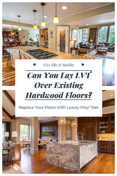 Did You Know That Not Only Is Luxury Vinyl Tile Durable And Easy To Maintain But It Can Also Be Installed Directly Ov Luxury Vinyl Tile Luxury Vinyl Vinyl Tile