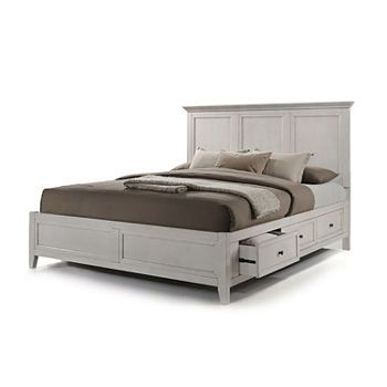 Queen Beds Headboards For The Home Jcpenney Headboards For Beds White Bedroom Furniture Furniture