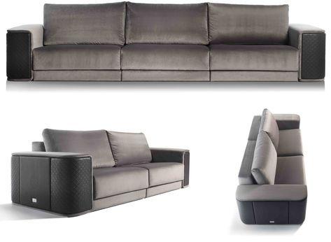 Peachy Sofa For Yacht Bentley Sofa Yacht Sofa Grey Sofa Deep Unemploymentrelief Wooden Chair Designs For Living Room Unemploymentrelieforg