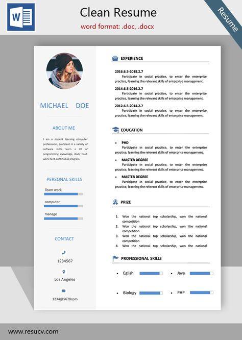 college resume,company resume,consulting resume,cover letter,cover - example of biodata for job