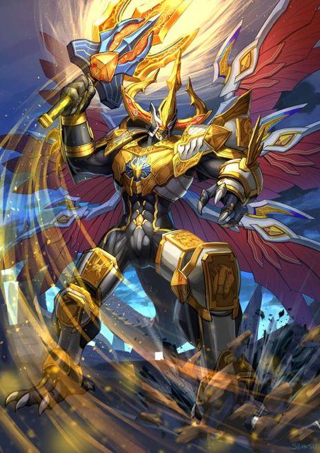 Pin By Brandon Shelly On Kamen Rider Dragon Rider Kamen Rider Cosmic Art