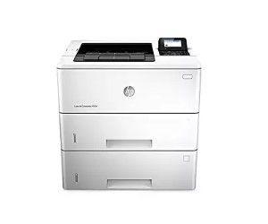 Hp Laserjet Enterprise M506x Printer Driver Download Printer Driver Printer Enterprise