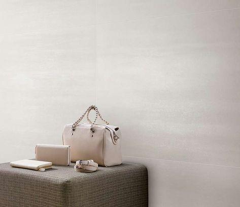 73 best Wohnzimmer Ideen Fliesen images on Pinterest - wohnzimmer grun pink