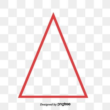 Vector Black Triangle Border Triangle Clipart Vector Black Png Transparent Clipart Image And Psd File For Free Download Triangle Vector Triangle Clip Art