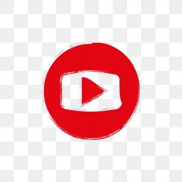 Youtube Logo Vector Youtube Logo Download Youtube Logo Png Download Youtube Logo Youtube Youtube Logo Size Youtube Youtube Logo Png Youtube Logo Instagram Logo