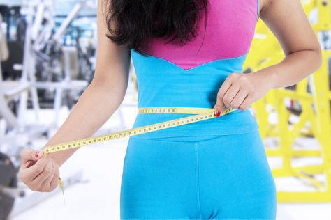 Fast weight loss running tips #looseweight  | lose weight fast and easy#fitnessmotivation #keto #nutrition