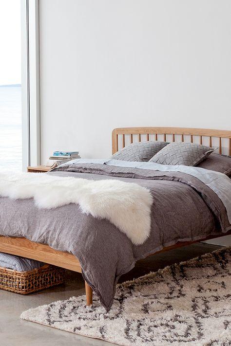 Mejores 114 imágenes de The Bed Hunt en Pinterest | Camas de ...