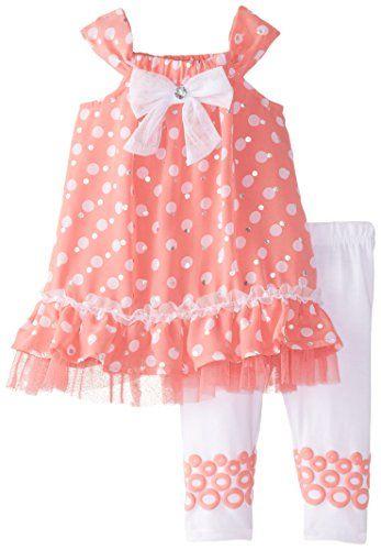 33c9f51b8259f Costco: Beautees Girls' Lace Dress - Sizes: 7/8-16   Crafties   Girls lace  dress, Lace Dress, Dresses