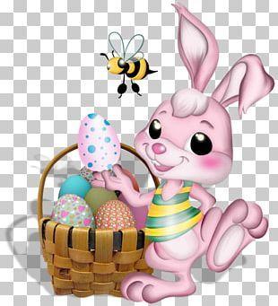 Easter Bunny Rabbit Easter Egg Png Clipart Child Cricut Desktop Wallpaper Domestic Rabbit Easter Free Png Download Rabbit Png Easter Bunny Easter Eggs