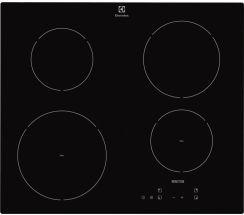 Co Jest Lepsze Plyta Gazowa Czy Indukcyjna Zaprojektuj Sobie Kuchnie Electrolux Vehicle Logos Audi Logo