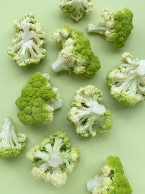 Contoh Tanaman Sayuran Daun : contoh, tanaman, sayuran, Contoh, Tanaman, Sayuran, Dimanfaatkan, Akarnya, Info.lif.co.id