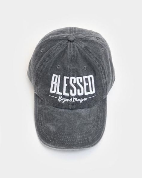 Live Boldly Co Fearfully /& Wonderfully Made Trucker Hat