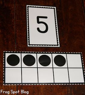 Teaching Counting-On for Addition