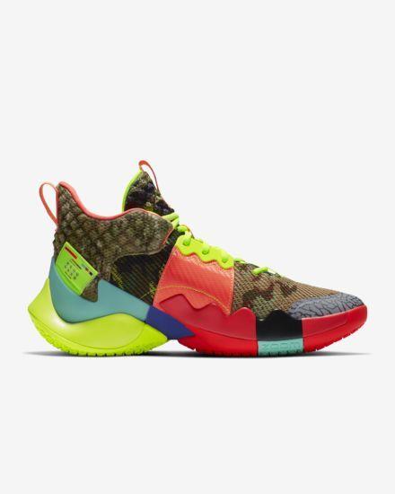 Jordan Why Not Buty Do Koszykowki Zer0 2 Sp Shoes Saucony Sneaker Jordans