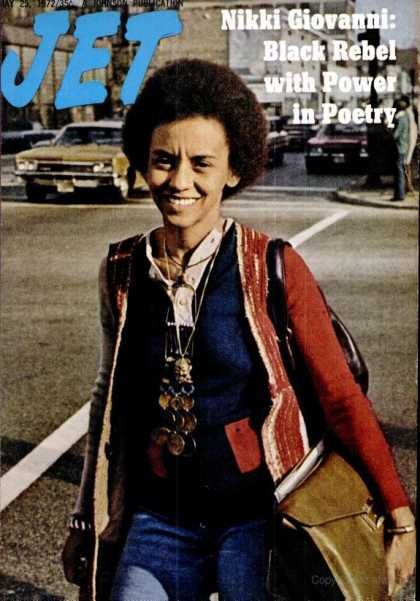 Top quotes by Nikki Giovanni-https://s-media-cache-ak0.pinimg.com/474x/c1/90/4d/c1904d3f30485b07617c2f5f14614ef1.jpg