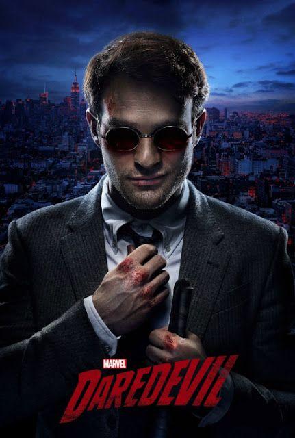 Series Por Mega Descargar Daredevil Temporadas 1 2 3 Latino Descargar Por Me Daredevil Tv Daredevil Tv Series Marvel Daredevil