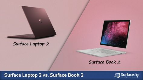 78 Surface Tips Tricks Ideas Microsoft Surface Surface Microsoft