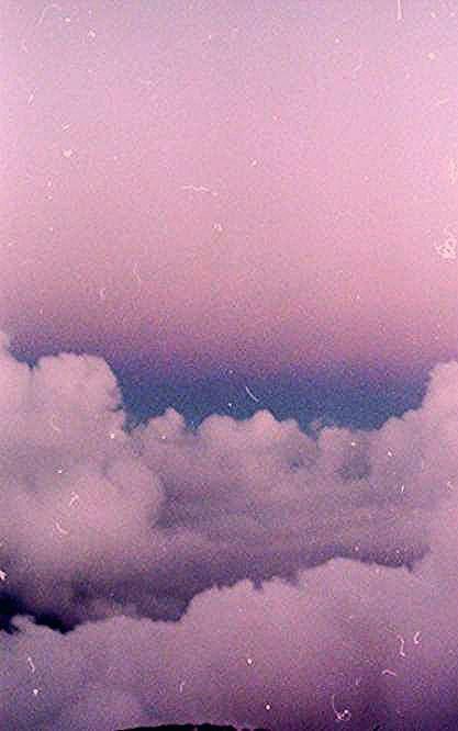 27 Ideas For Pastel Purple Aesthetic Wallpaper Iphone Wallpaper Purple Aesthetic Aesthetic Wallpapers Purple Wallpaper