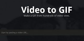 مستر ميدو دروس وشروحات تحميل برنامج Video To Gif تحويل الفيديو الي صورة م Video Site Video Download Video