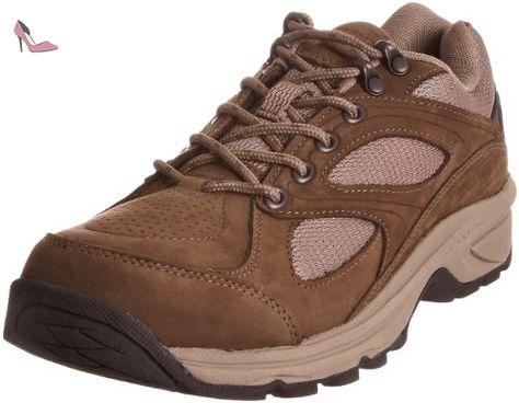chaussure de sport new balance randonnée