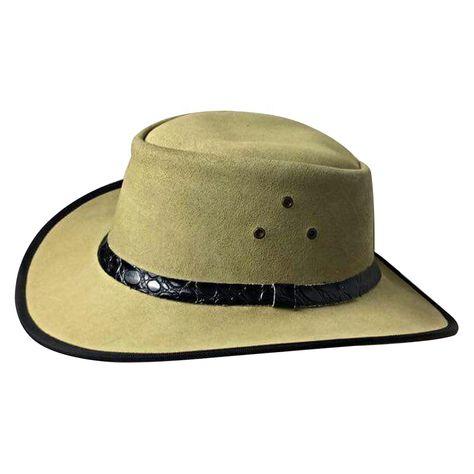 Wholesale Cowboy Hats Supplier And Maker  07d446fbbdb4