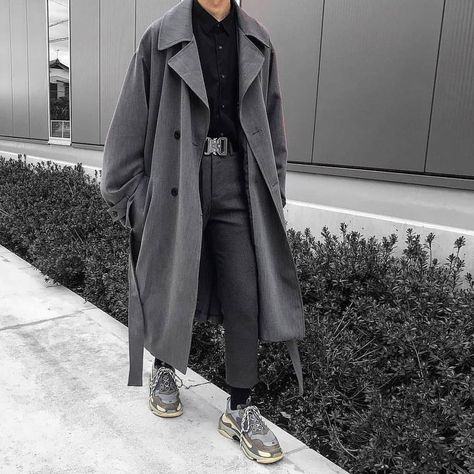 Very best latest mens fashion