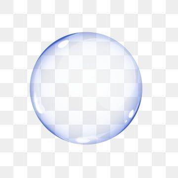Element Plavat Vokrug Golubogo Puzyrya Prozrachnyj Puzyr Gradientnyj Puzyr Puzyr Png I Psd Fajl Png Dlya Besplatnoj Zagruzki Soap Bubbles Bubbles Halftone Dots
