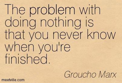 Top quotes by Groucho Marx-https://s-media-cache-ak0.pinimg.com/474x/c1/94/fe/c194fec512bec22efa5648efef1fbc43.jpg