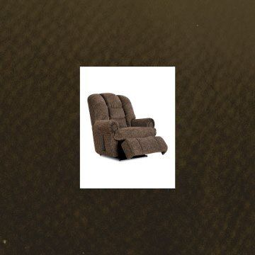 1407 4110 21 Lane Stallion Wallsaver Big Man Comfort King Recliner Holds Weights Of Up To 500 L Bs Actual Recliner Is In Modern Living Room Fabric