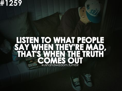 angry quotes   Angry Quotes About Life : Picture Quotes
