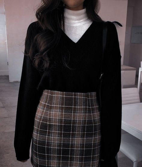 28+ Harry Potter Outfit Ideas For Every Day Style