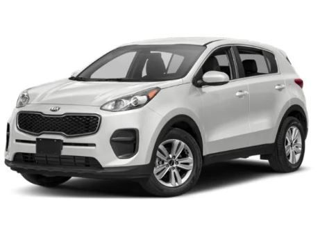 2020 Kia Sportage Ex Price Overview Review Photos Fairwheels Com Sportage Kia Sportage Kia