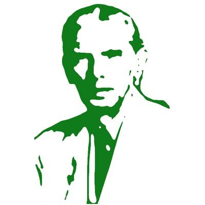 Moments Of Joy With Jinnah Quaid E Azam Clipart Great Free Clipart Silhouette Coloring Pages And Drawings That You Clip Art Free Clip Art Coloring Pages