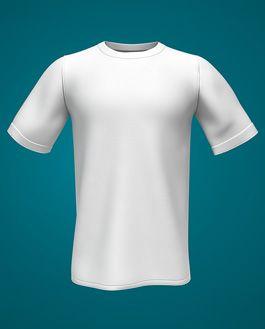 Download Classic Regular T Shirt 2 Free Psd Mockups Download Mockup Free Psd Mockup Psd Free Psd