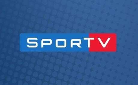 Sportv Online Ao Vivo Sportv App Para Assistir Filmes Canais De Tv Online