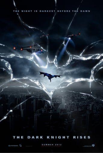 Mega Hd The Dark Knight Rises Pelicula Completa 2012 Online Espanol Latino Dark Knight Wallpaper Dark Knight The Dark Knight Rises