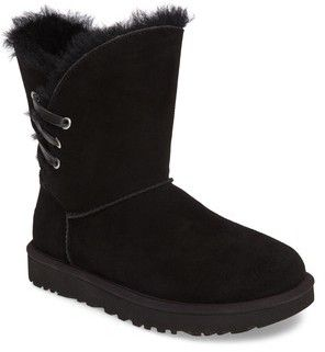 UGG® Constantine Boot (Women | Boots, Shearling boots, Ugg boots
