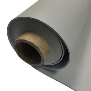 Xtrm Ply Soundsafe Fire Rated R8 1 8 In X 54 In X 10 Ft Soundproofing Acoustic Barrier Roll 7102 11054 10fr The Home Depot In 2020 Acoustic Insulation Garage Door Insulation Roll Insulation