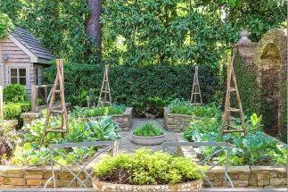 15 Schon Klein Ferienhaus Blumen Garten Fur Gemuse Garten Blumen Ferienhaus Garden Layout Vegetable Garden Design Vegetable Garden Planning