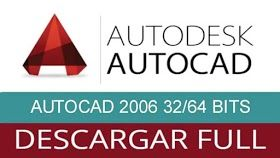 Descargar E Instalar Autocad 2021 32 64 Bits Español Ingles Mega Y Mediafire Autocad Programador Informatico Orientado A Objetos