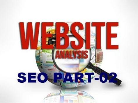 Die besten 20+ Website analysis tool Ideen auf Pinterest ...
