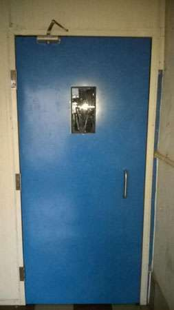 Cold Room Manufacturer In Chennai Cold Storage In Chennai Cold Room Room Doors Cold Storage
