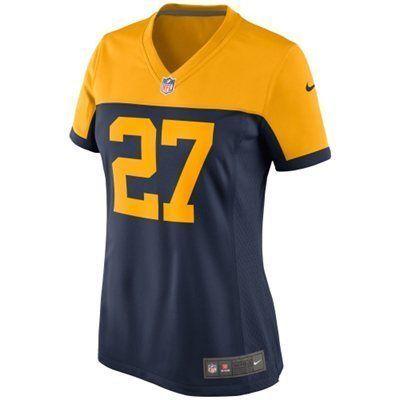 eddie lacy cheap jersey